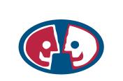 ika-angielski logo
